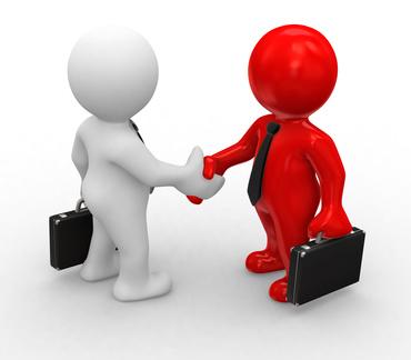 hisskonsult, hisskonsulter, upphandling, hiss, hissar, entreprenadbesikting, projektera, projektering, analys, rådgivning, regler, innerdörr, hissdörr, korgdörr, ny, ombyggnad, renovera, renovering