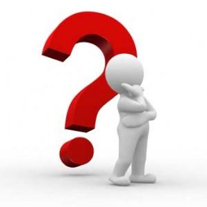 hisskonsult, hisskonsulter, upphandling, hiss, hissar, entreprenadbesiktnig, projektera, projektering, analys, rådgivneing, regler, innerdörr, hissdörr, korgdörr, ny, ombyggnad, renovera, renovring